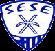 sese_logo